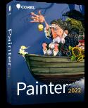 Painter 2022