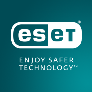 ESET Security