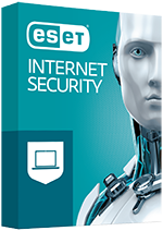ESET Internet Security - School, Charity, NPO's 50% Discount
