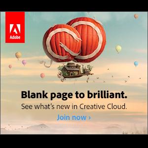 Adobe Creative Cloud Individual