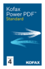 Kofax Power PDF Standard V4
