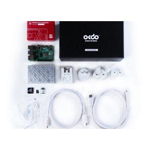 OKdo Raspberry Pi 4 4Gb Model B Starter Kit