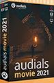 Audials Movie 2021 - Audials Windows