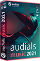 Audial Music 2021