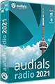 Audials Radio 2021 - Audials Windows